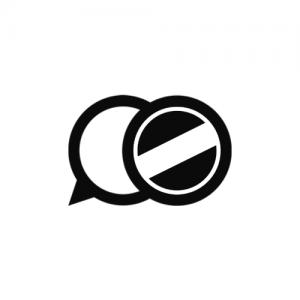 LogoWeb_ForoBolso