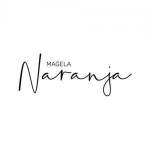 LogoWeb_Naranja