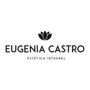 EugeniaCastro